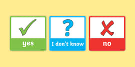 Useful Phrases Communication Cards - selective mutism ...