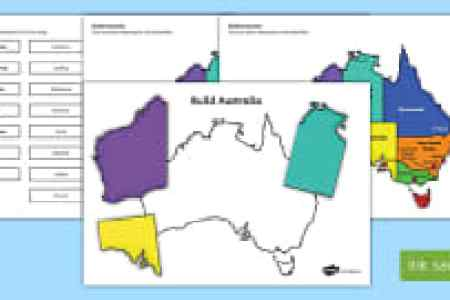 free samples by post to try before you download map of australia with states and capital cities