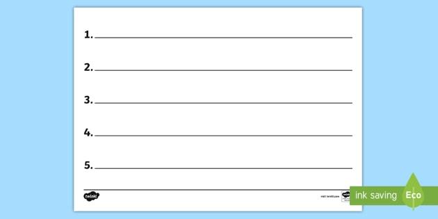 00:17:30 ver el seminario web de formación de aquip language: Editable Instructions Writing Frames