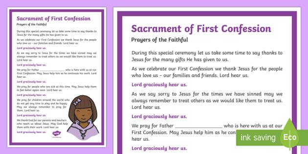New Year Prayer Catholic