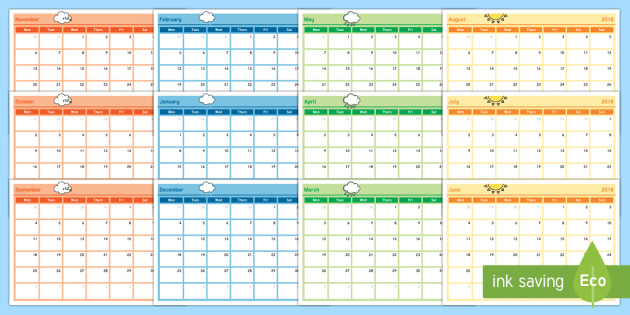 Image Result For Ramadaan Calendar South Africa