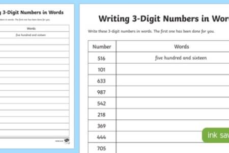 Writing numbers in word form best free fillable forms free writing numbers in words incep imagine ex co writing numbers in words writing numbers in word form worksheets essay help writing numbers in word form publicscrutiny Image collections