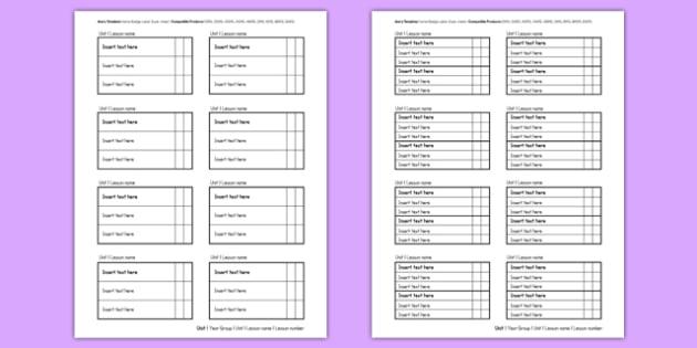 Self Evaluation Sample Teaching