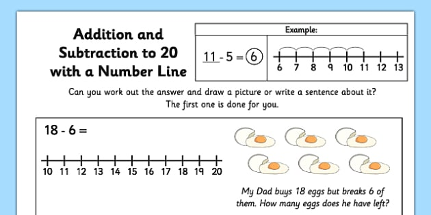 Ideas Teaching Math
