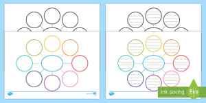Spider Diagram Organiser Template  spider diagram, aniser