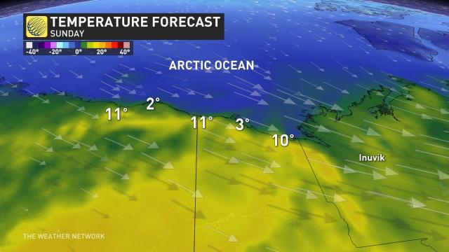 ArcticOcean Article