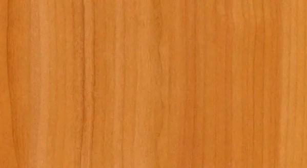 Вишня оксфорд (цвет готового шкафа купе): продажа, цена в ...