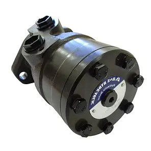 Купить Гидромотор MR (OMR) 250 см3 в Харькове от магазина ...