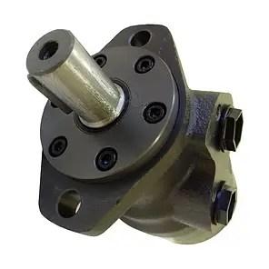 Купить Гидромотор MR (OMR) 315 см3 в Харькове от магазина ...