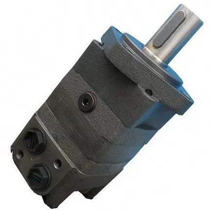 Купить Гидромотор MS (OMS) 315 см3 в Харькове от магазина ...
