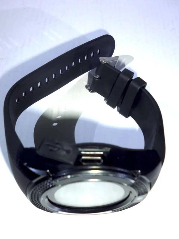 Смарт часы V8: заказ, цены в Украине. умные часы и фитнес ...