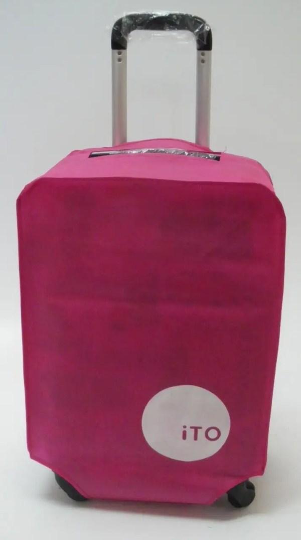 Чехлы для чемоданов из нетканого полотна: продажа, цена в ...
