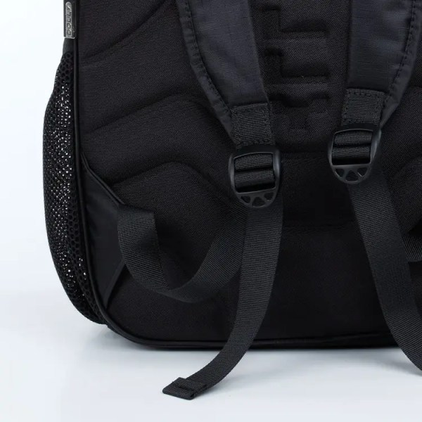 Рюкзак для города и школы 520 с ортопедической спинкой ТМ ...