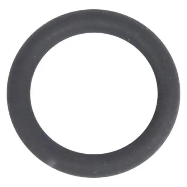 Кольцо (прокладка, резинка) уплотнительное штока (щупа ...