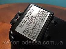 Проводка для установки би-ксенона + реле: продажа, цена в ...