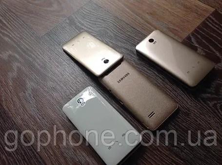 Мобильный телефон раскладушка Samsung T390 DualSim/FM ...