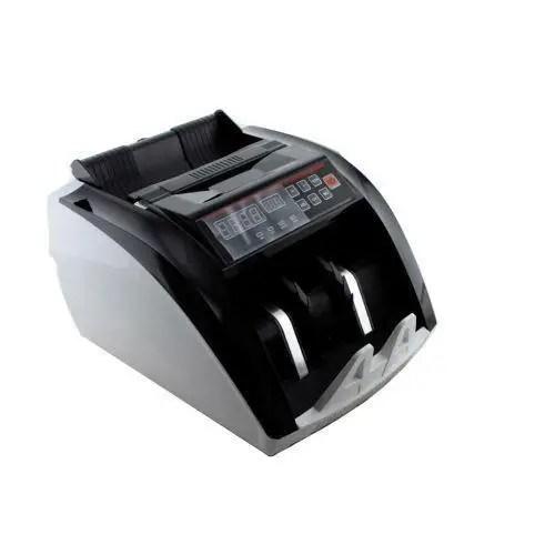 Машинка для счета денег c детектором Bill Counter UV MG ...