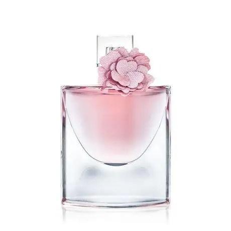 Женская парфюмированная вода Lancome La Vie Est Belle ...