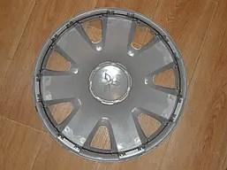 Оригинальные колпаки на колеса Mitsubishi Lancer X ...