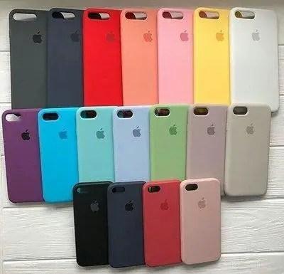 Чехол на IPhone 5/5s/6/6s/6+/6s+/7/7+/8/8+/X/Xr/Xs max ...