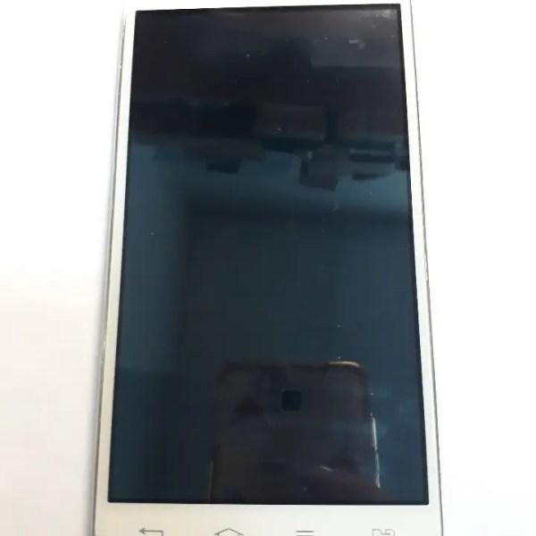 Дисплей для мобильного телефона LG D686 G Pro Lite Dual ...