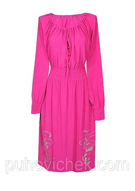 Красивые женские платья больших размеров купить недорого ...