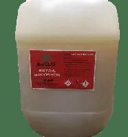 Guclu EXTRA Клей резиновый: продажа, цена в Львове. клей ...