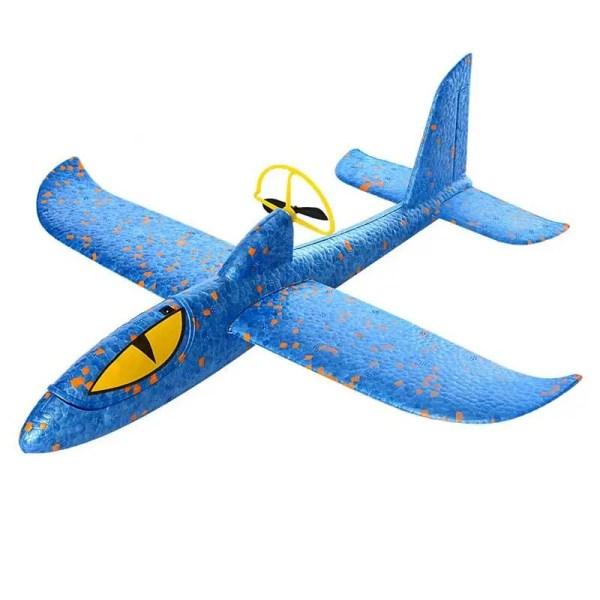 Самолет из пенопласта А0006007 : продажа, цена в Виннице ...