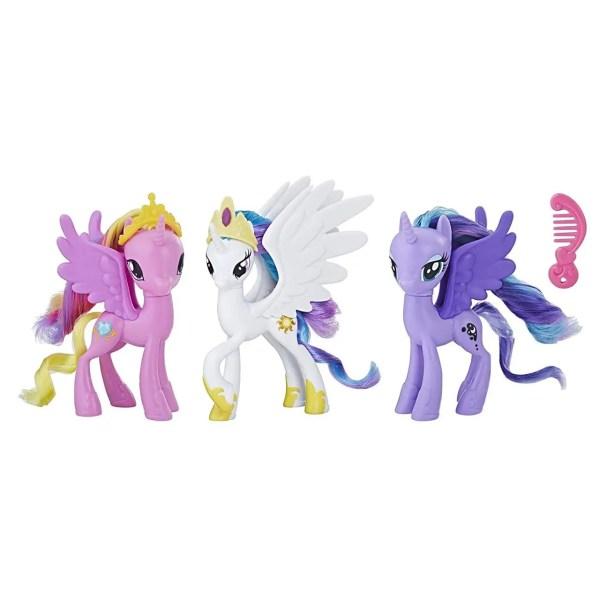my little pony # 44