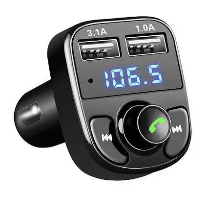 FMмодулятор Onever HY82 продажа цена в Одессе FM