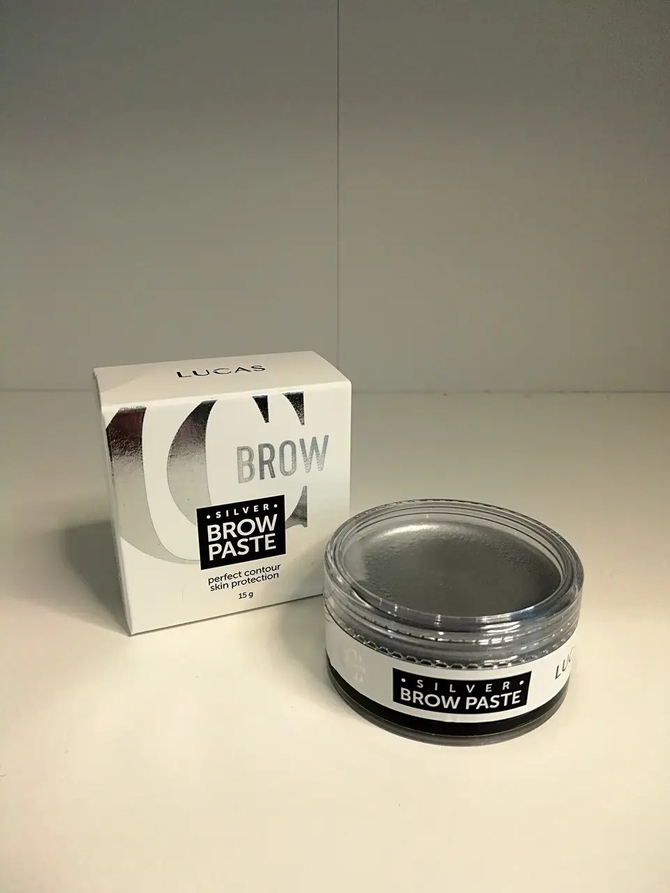 Brow Paste купить 3