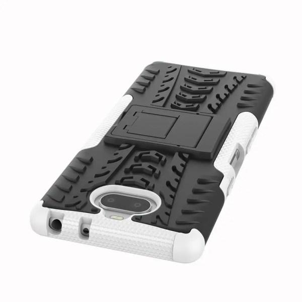 Купить Чехол для Sony Xperia 10 / I4113 противоударный ...