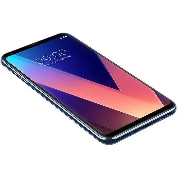 Мобильный телефон LG V30 (точная копия) (выбор цвета ...