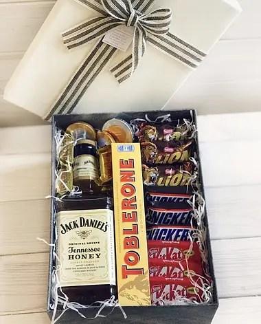 Коробочка с шоколадками: продажа, цена в Харькове. вкусные ...