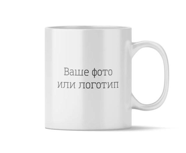 Кружка с принтом: продажа, цена в Житомире. нанесение ...