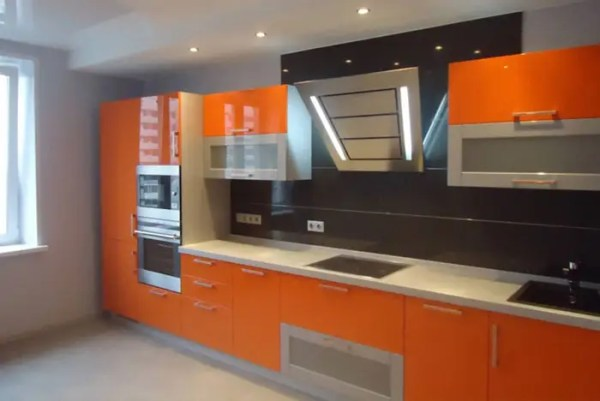 Ремонт кухни: ремонт квартир, домов и офисов с гарантией ...
