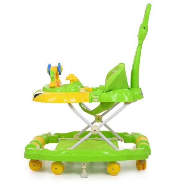 Ходунки для детей Bambi M 3849-2 качалка: продажа, цена в ...