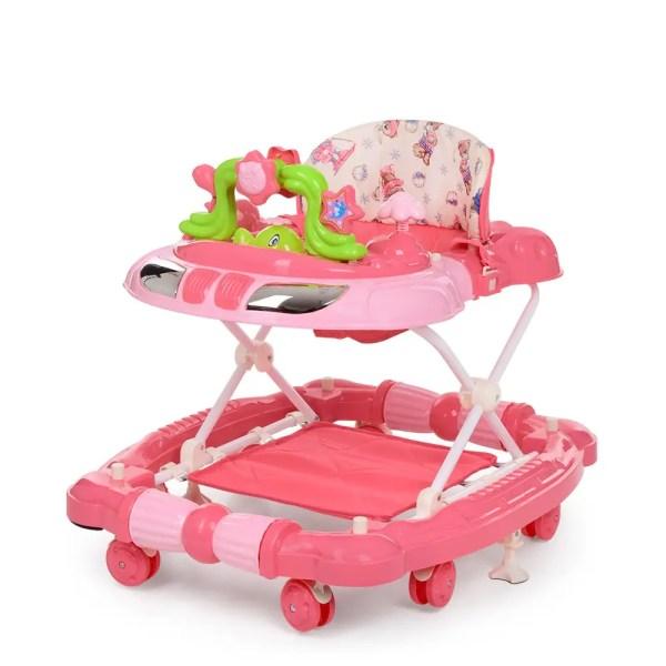 Ходунки для детей Bambi M 3849-4 качалка: продажа, цена в ...