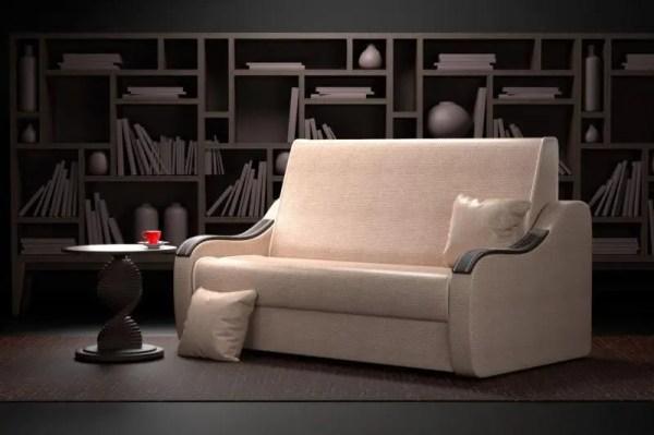 МАРТА 1.6, диван. Цвет можно изменить.: продажа, цена в ...