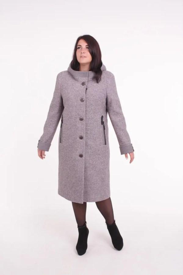 Пальто женское кашемировое: продажа, цена в Харькове ...
