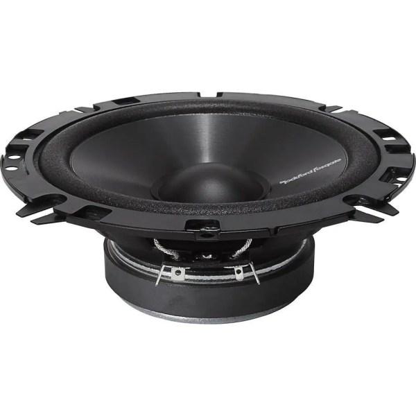 Компонентная акустика Rockford Fosgate R165-s оптом и ...