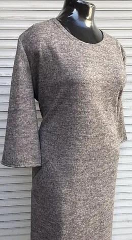 Платья из ангоры больших размеров: купить по лучшей цене
