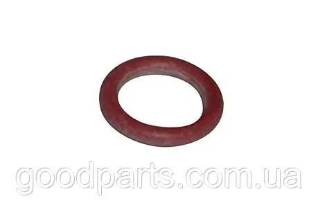 Прокладка (уплотнительное кольцо, резинка) O-Ring для ...