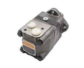 Купить Гидромотор ОМS 160 см3 (BM3Y) в Харькове от ...