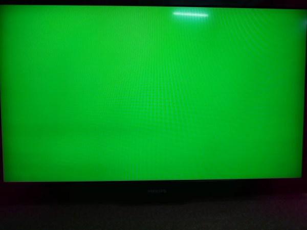 "Телевизор Philips 42PFL3605 42"" FullHD большой экран ..."