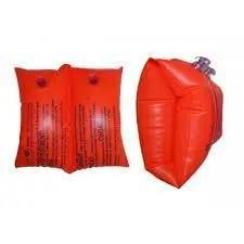 Нарукавники надувные для плаванья Intex 58642: продажа ...