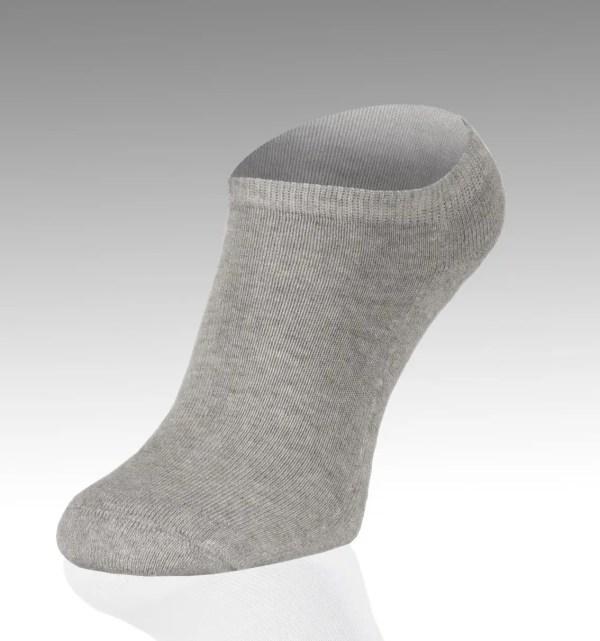 Набор женских носков 3 шт, размер 35-37 размер ...
