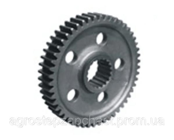 Шестерня 320-4202026 КОМ МТЗ-320 Z=46/26: продажа, цена в ...