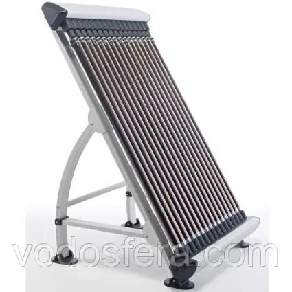 Elecro Солнечная система Elecro Thermecro 16 (16 трубок ...