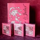 Презервативы Ромео и Джульетта микс из 3 серий .72 шт/блок ...